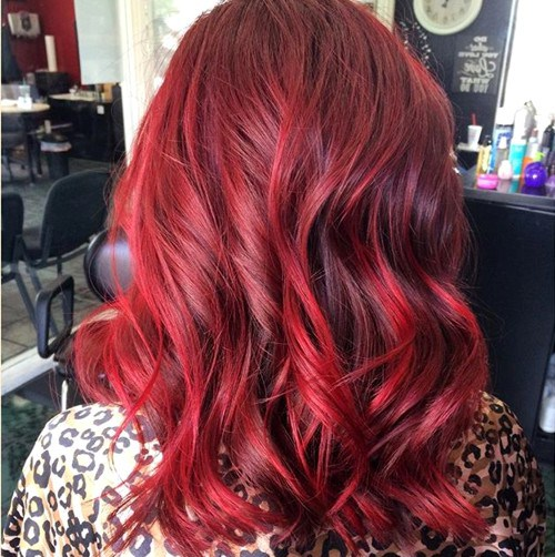 5-bright-red