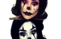 e0471f42e20e0a85c3113dbebefe70fc--halloween-makeup-clown-creepy-clown-makeup